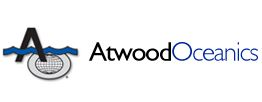 Offshore Drilling: Atwood Oceanics