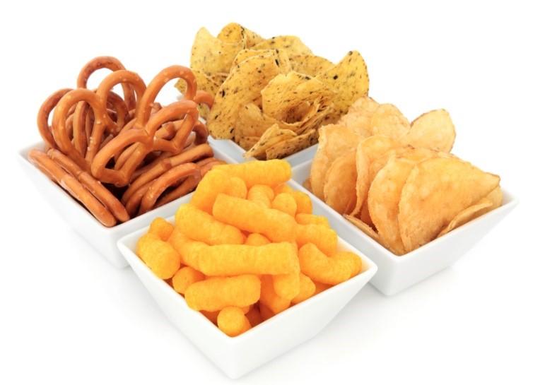 Global Baby Puffs and Snacks Market 2020 Competitive Analysis – Plum PBC,  Amara Organics, HiPP, Kraft Heinz – Red & Black Student Newspaper