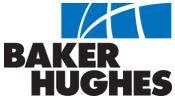 Offshore Drilling: Baker Hughes
