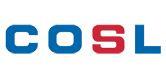 Offshore Drilling: COSL