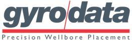 Offshore Drilling: Gyrodata