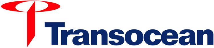 Offshore Drilling: Transocean