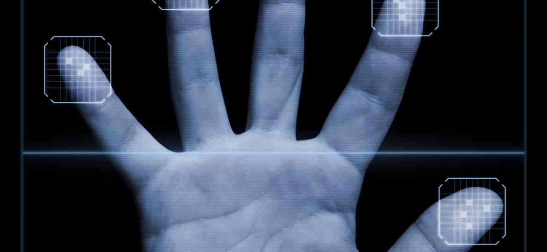 Fingerprinting – Getting Started & Next Steps