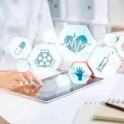 big data medical sector