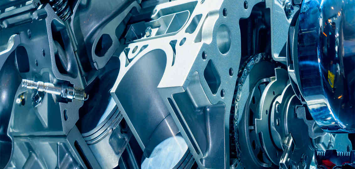 Start-Stop System Motorcycles - Brake-By-Wire System - Automotive ...