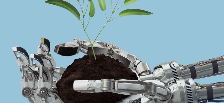 Risultati immagini per agriculture robotics