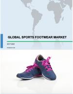 Global Sports Footwear Market-150x193
