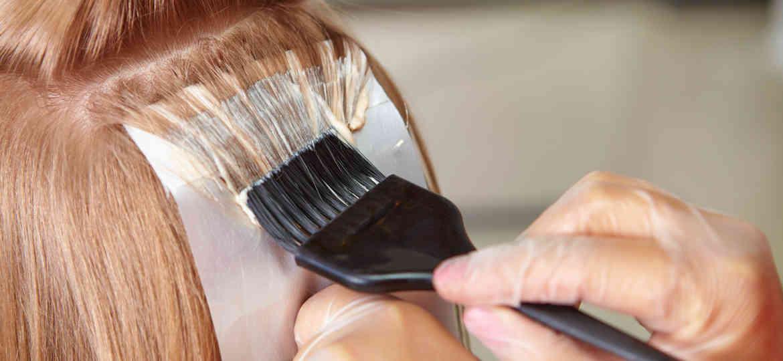Hair Care Industry Growth Top Hair Dye Brands Hair Care Industry