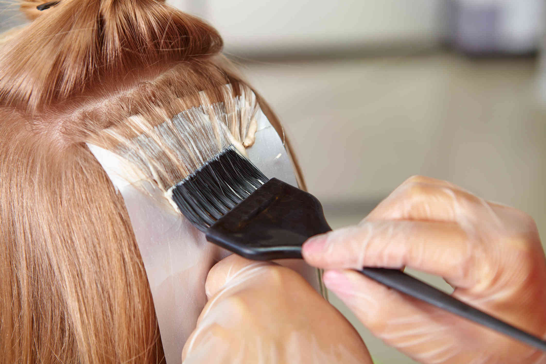 Hair Care Industry Growth Top Hair Dye Brands Hair Care Industry Global Hair Color Market Technavio Blog