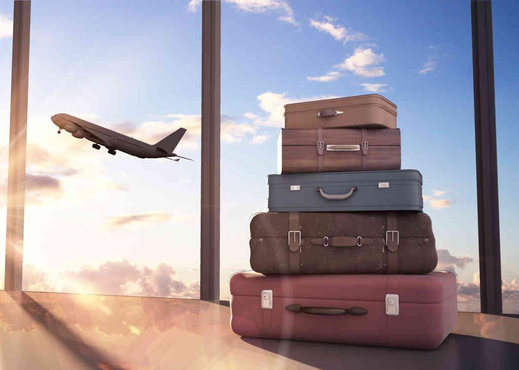 Top 10 Airport Baggage Handling System Companies, Best BHS ...