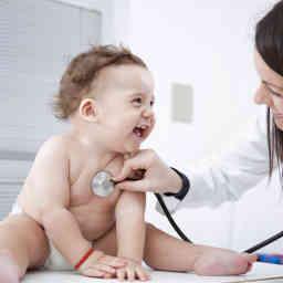 Pediatric Medicines Market