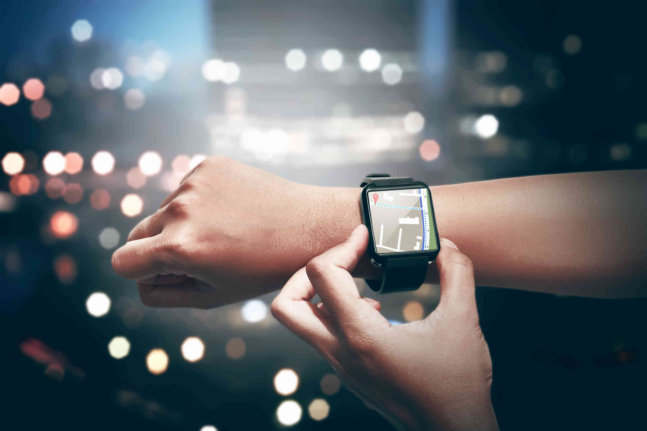 Top 10 Smartwatch Manufacturers : Riding the Popularity Wave for these Multidisciplinary Gadgets