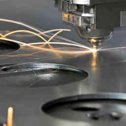 Global Industrial Smart Sensors Market