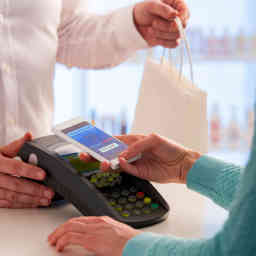 Global Retail Self-checkout Terminals Market 2017-2021