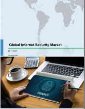 Global Internet Security Market-175x225