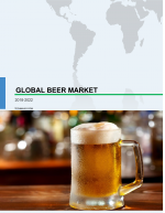 Global Beer Market 2018-2022-150x193