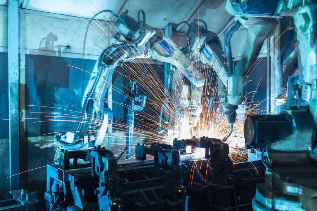 Top 12 Gas Meter Manufacturers in the Global Gas Meter
