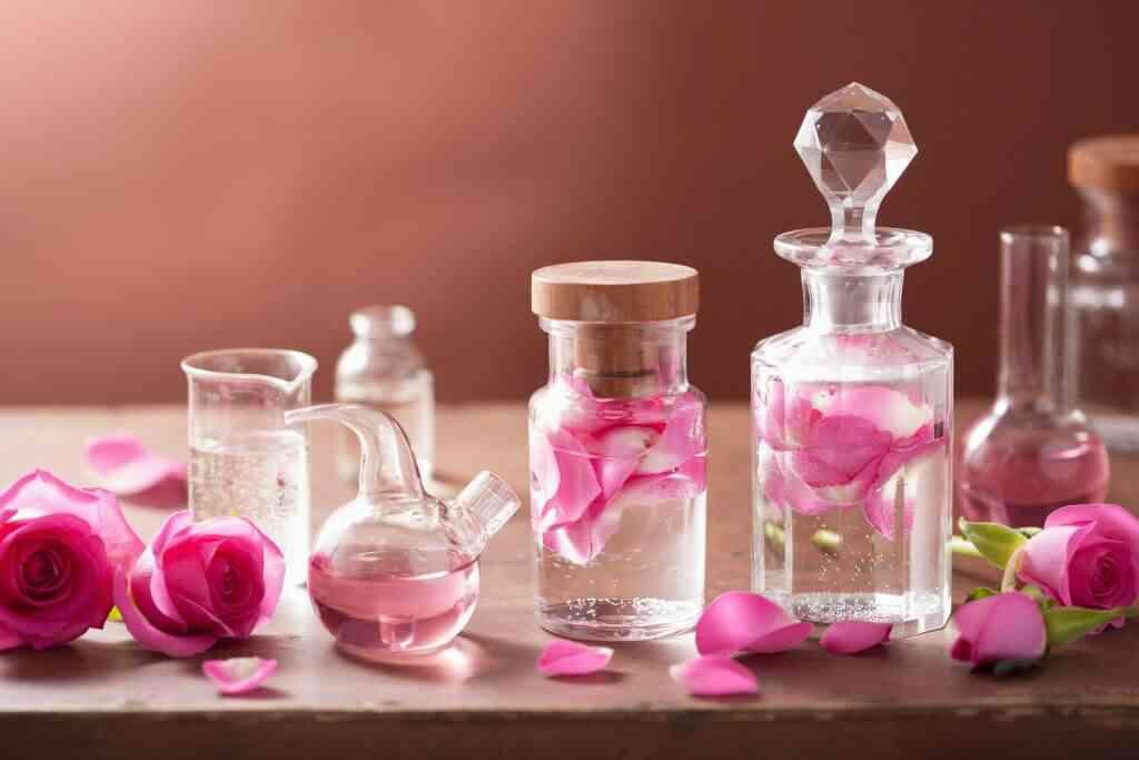 sweet-fragrance-