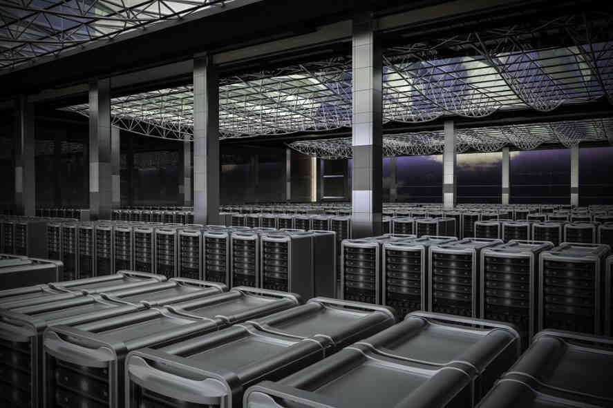 Technavio in the News: Key Insights on the ICT Industry | Technavio.com