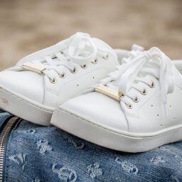 shoe companies