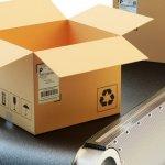 Top Packaging Trends Leading the Global Packaging Industry in 2019