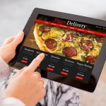 Top 10 Food Delivery Companies in the World 2019
