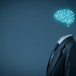 deep learning companies