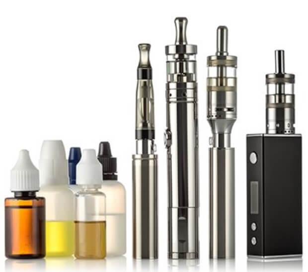 JUUL Market Share in 2019: Dominating the US E-cigarette Market