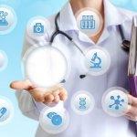 Top Digital Health Trends Transforming the Global Healthcare Industry in 2019