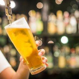 Beer trends 2020