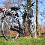 Global E-Bike News: E-Bikes are Here to Stay