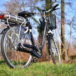 E-Bike news