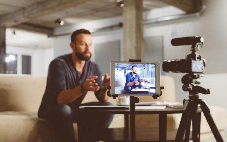 Digital content producers